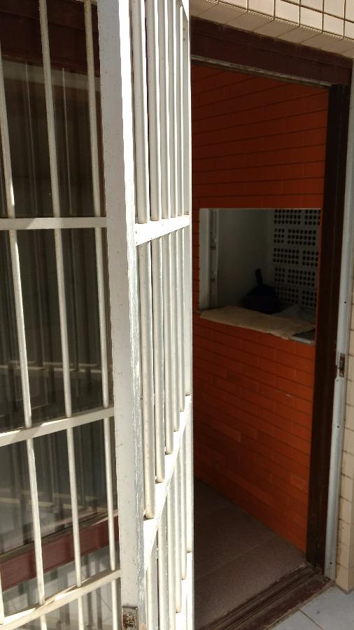 Apto 1 Dorm, Zona Nova, Capão da Canoa (CS36005565) - Foto 9