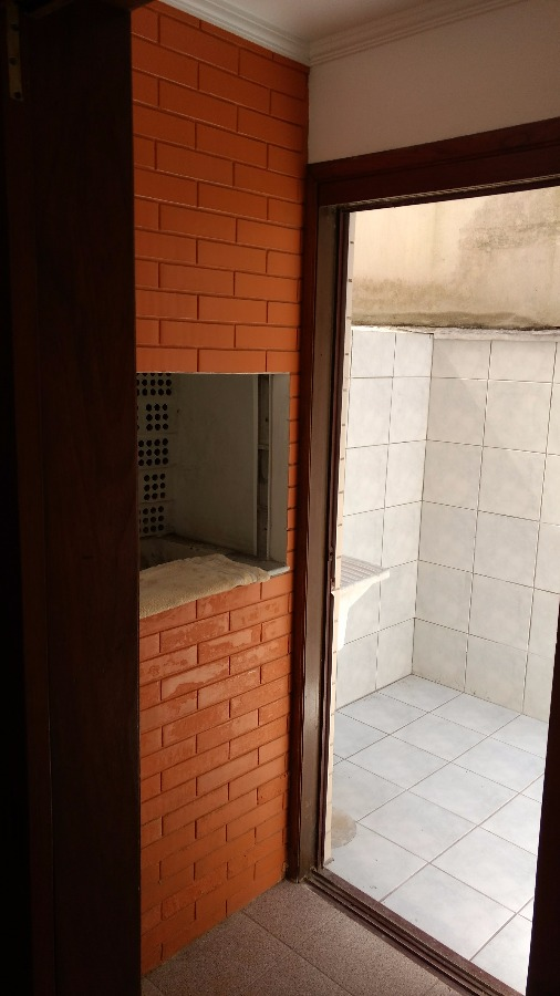 Apto 1 Dorm, Zona Nova, Capão da Canoa (CS36005565) - Foto 7