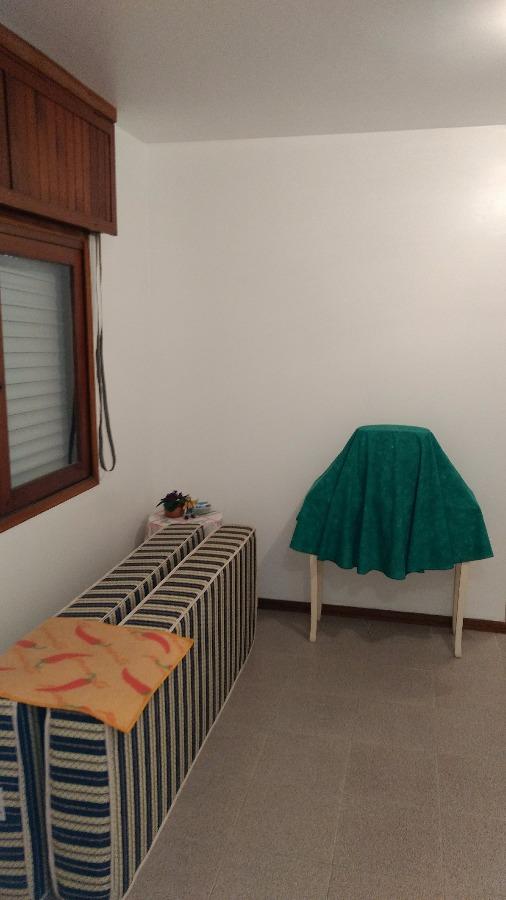 Apto 1 Dorm, Zona Nova, Capão da Canoa (CS36005565) - Foto 5