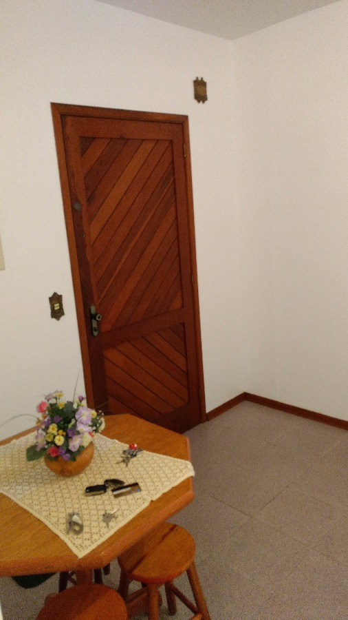Apto 1 Dorm, Zona Nova, Capão da Canoa (CS36005565) - Foto 2