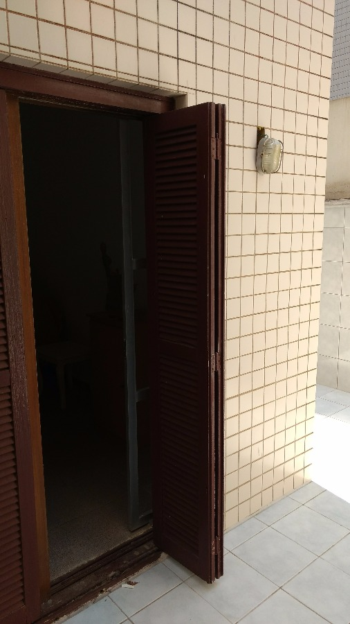 Apto 1 Dorm, Zona Nova, Capão da Canoa (CS36005565) - Foto 15