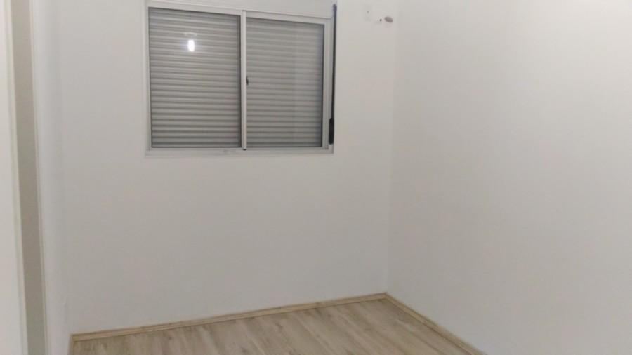 Porto Mediterraneo - Apto 2 Dorm, Sarandi, Porto Alegre (CS36005566) - Foto 4
