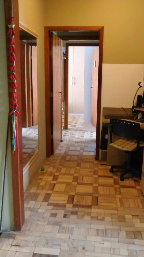 Juvenal Barcelos - Apto 3 Dorm, Santana, Porto Alegre (CS36005568) - Foto 6