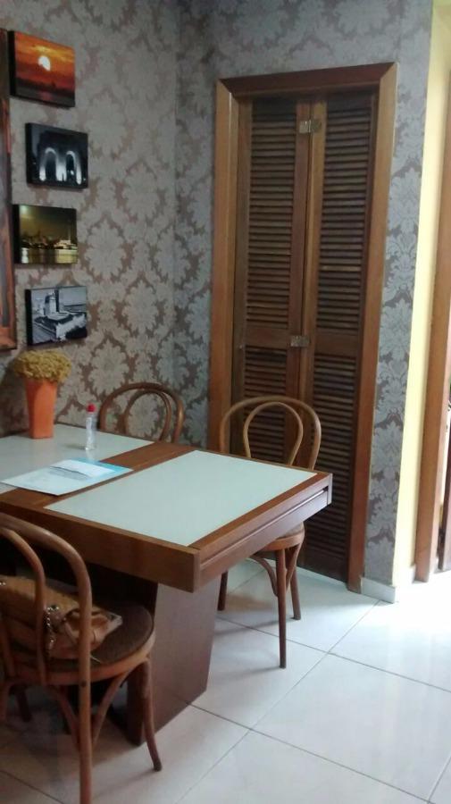 Juvenal Barcelos - Apto 3 Dorm, Santana, Porto Alegre (CS36005568) - Foto 5