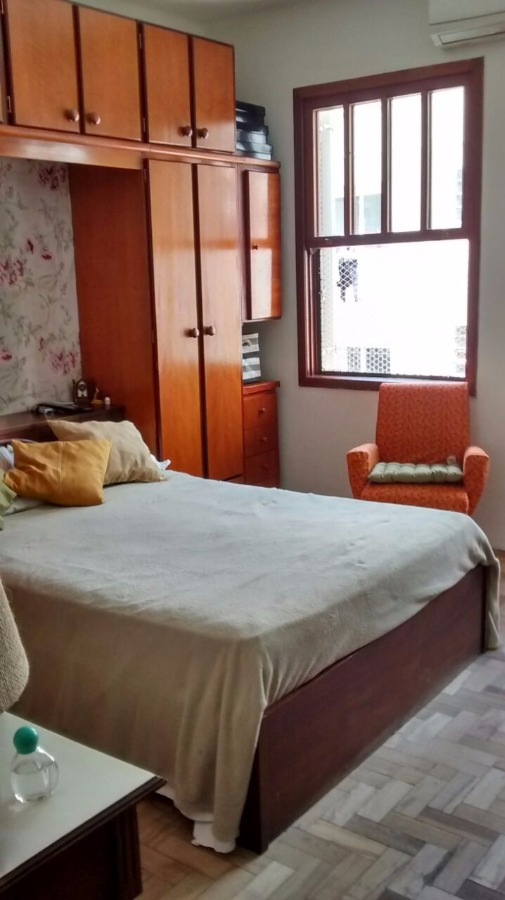 Juvenal Barcelos - Apto 3 Dorm, Santana, Porto Alegre (CS36005568) - Foto 11
