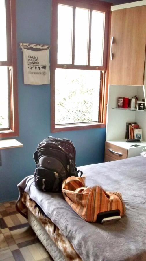 Juvenal Barcelos - Apto 3 Dorm, Santana, Porto Alegre (CS36005568) - Foto 9