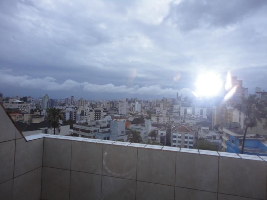 Sperinde Imóveis - Sala, Petrópolis, Porto Alegre - Foto 9