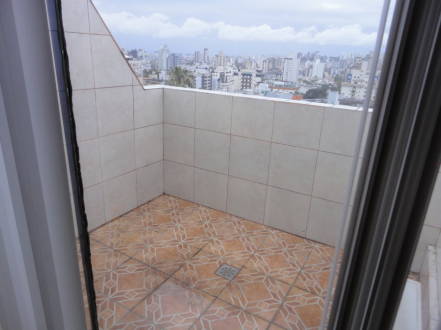 Sperinde Imóveis - Sala, Petrópolis, Porto Alegre - Foto 8