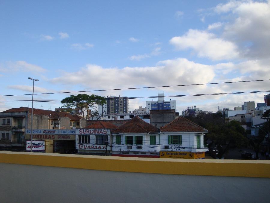 Luxor - Sala, Santa Maria Goretti, Porto Alegre (CS36005572) - Foto 8