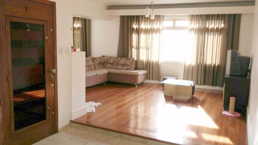 Apto 5 Dorm, Centro Histórico, Porto Alegre (CS36005575) - Foto 7