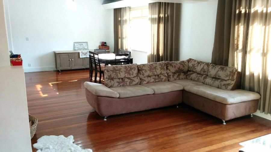 Apto 5 Dorm, Centro Histórico, Porto Alegre (CS36005575) - Foto 2