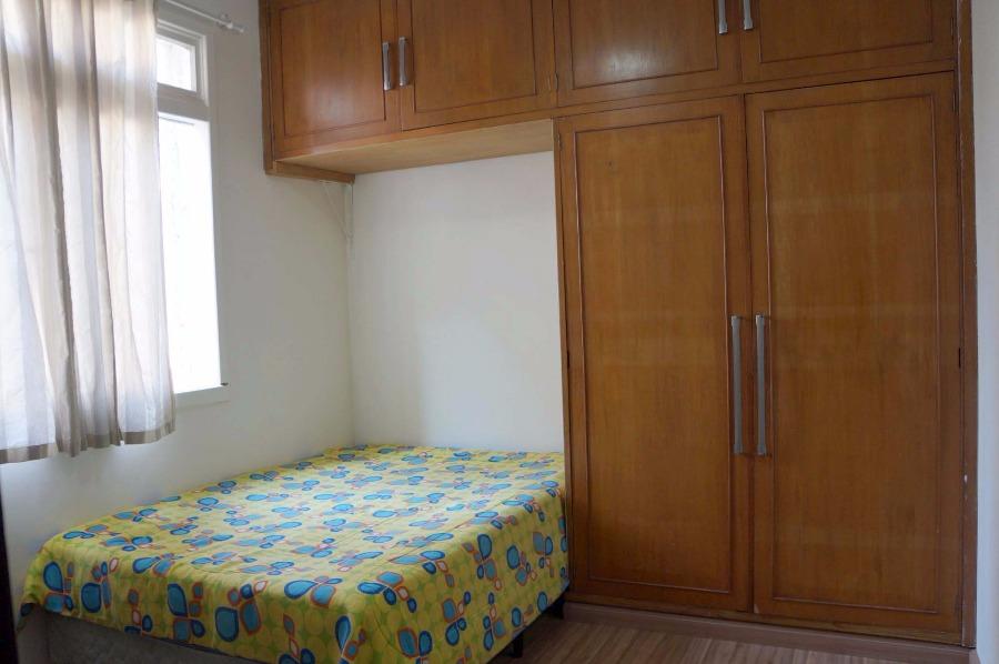 Apto 5 Dorm, Centro Histórico, Porto Alegre (CS36005575) - Foto 19