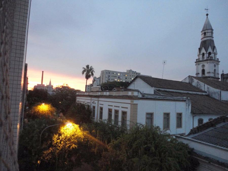 Apto 5 Dorm, Centro Histórico, Porto Alegre (CS36005575) - Foto 8