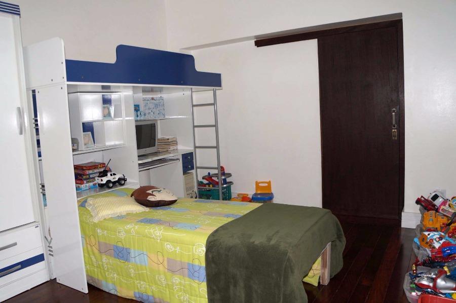 Apto 5 Dorm, Centro Histórico, Porto Alegre (CS36005575) - Foto 16
