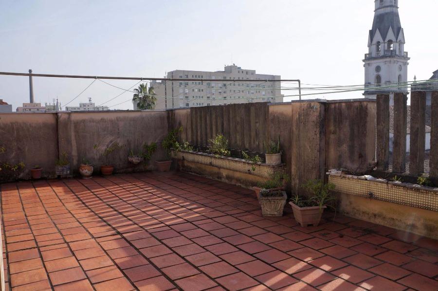 Apto 5 Dorm, Centro Histórico, Porto Alegre (CS36005575) - Foto 22