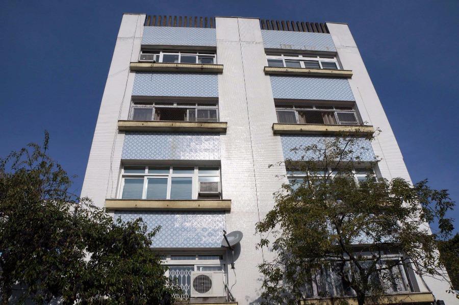 Apto 5 Dorm, Centro Histórico, Porto Alegre (CS36005575)
