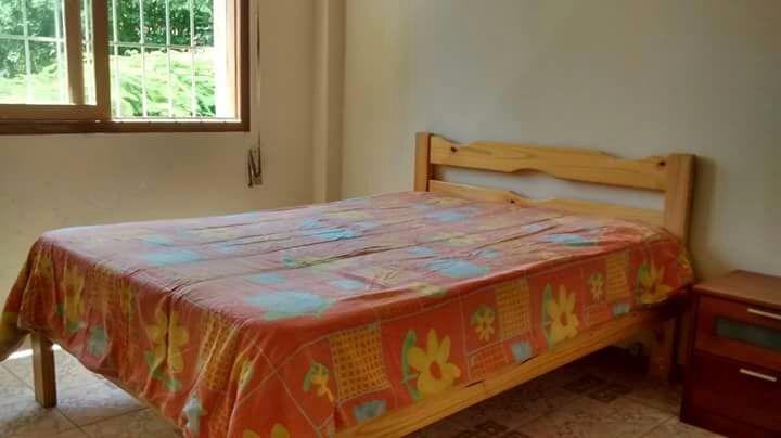 Sperinde Imóveis - Apto 2 Dorm, Zona Nova - Foto 6