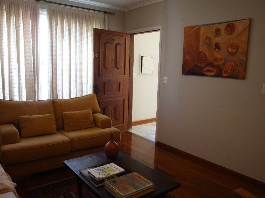 Cobertura 2 Dorm, Petrópolis, Porto Alegre (CS36005578) - Foto 3