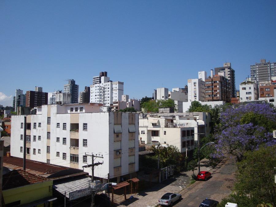 Cobertura 2 Dorm, Petrópolis, Porto Alegre (CS36005578) - Foto 27