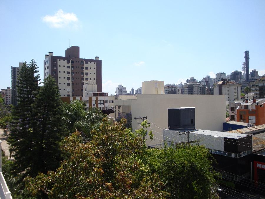 Cobertura 2 Dorm, Petrópolis, Porto Alegre (CS36005578) - Foto 25