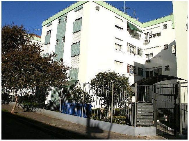 Imóvel: Apartamento JK em Vila Ipiranga