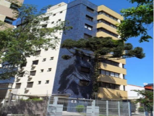 Imóvel: Sperinde Imóveis - Apto 2 Dorm, São João