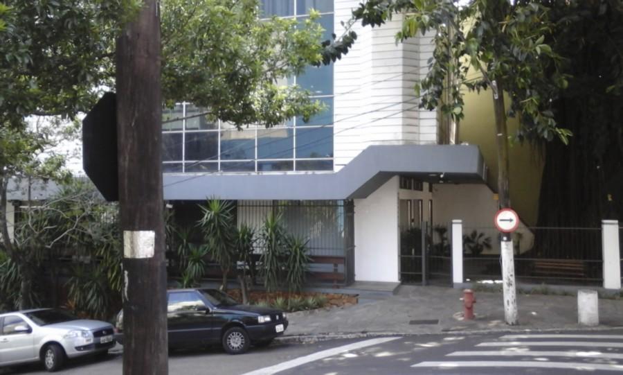 Loja Auxiliadora Porto Alegre