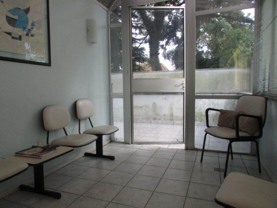 Edifício Saoex Center - Sala, Higienópolis, Porto Alegre (CS36005747) - Foto 11