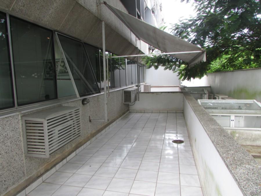 Edifício Saoex Center - Sala, Higienópolis, Porto Alegre (CS36005747) - Foto 12