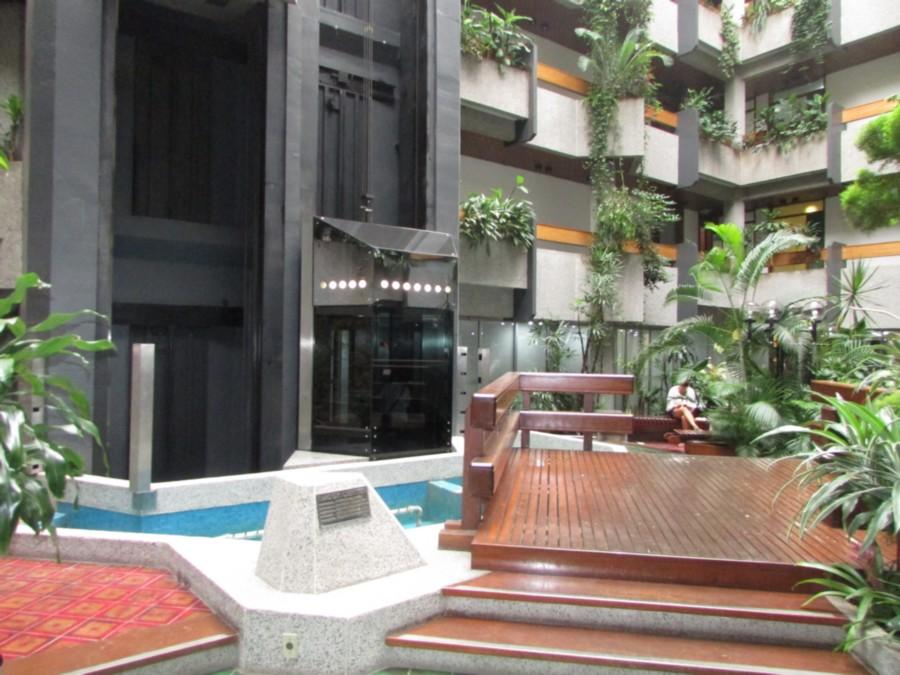 Edifício Saoex Center - Sala, Higienópolis, Porto Alegre (CS36005747) - Foto 4