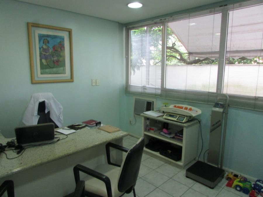 Edifício Saoex Center - Sala, Higienópolis, Porto Alegre (CS36005747) - Foto 9