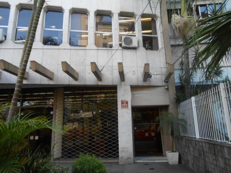 Conjunto/sala em Independência - Foto 2