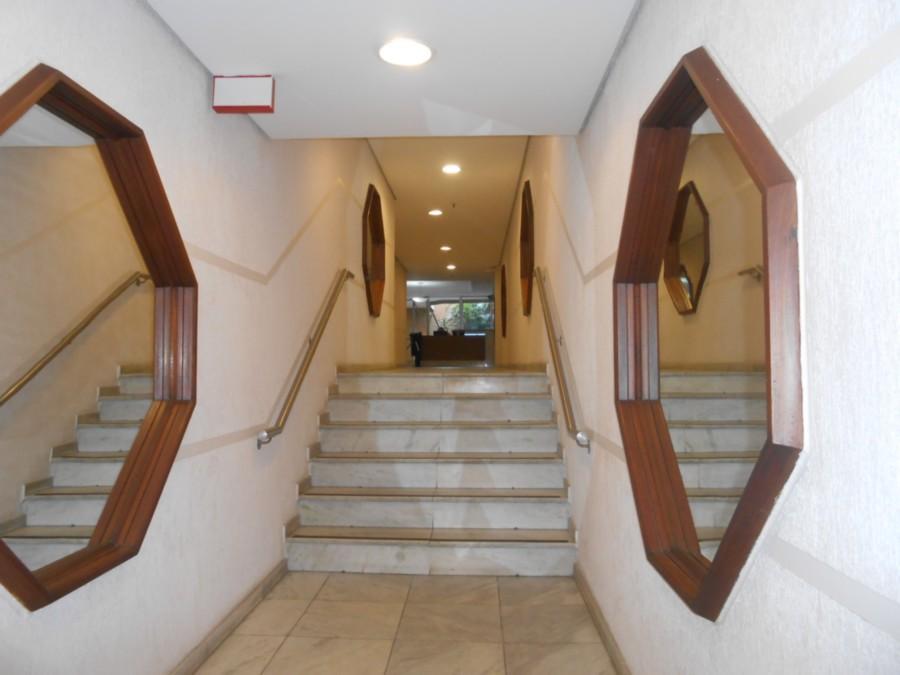 Conjunto/sala em Independência - Foto 4