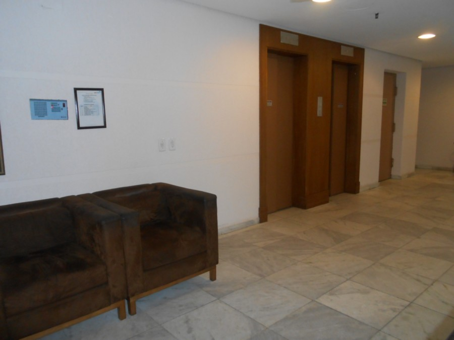Conjunto/sala em Independência - Foto 5