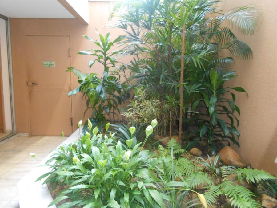 Conjunto/sala em Independência - Foto 6