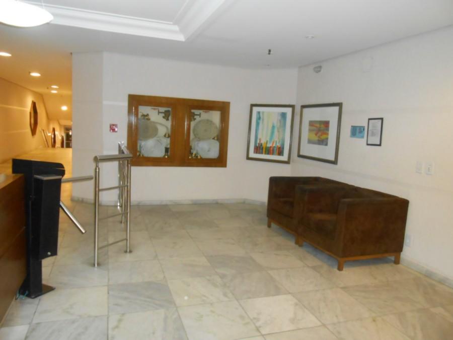 Conjunto/sala em Independência - Foto 7