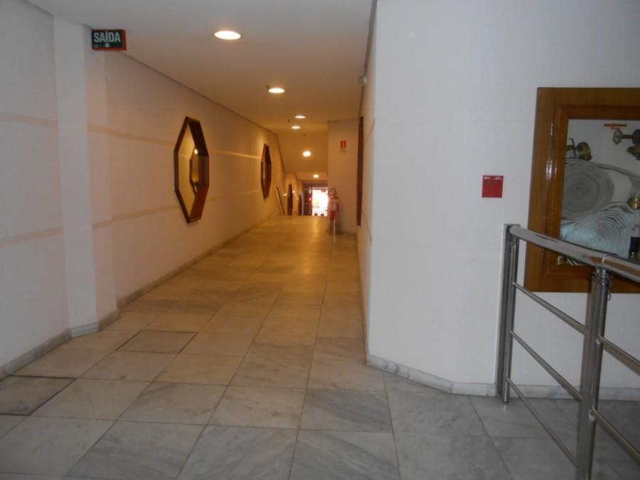 Conjunto/sala em Independência - Foto 8