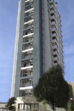 Imóvel: Piazza Maggiore - Apto 2 Dorm, Boa Vista, Porto Alegre (CS36005811)