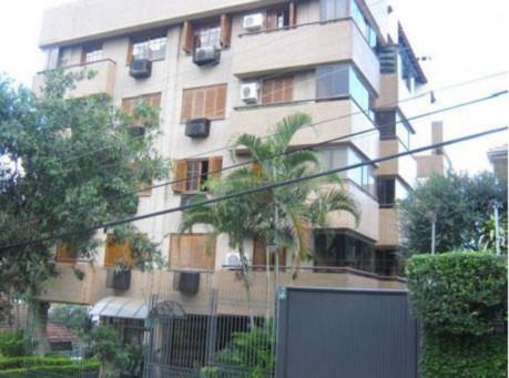 Imóvel: Marbella - Apto 2 Dorm, Petrópolis, Porto Alegre (CS36005918)