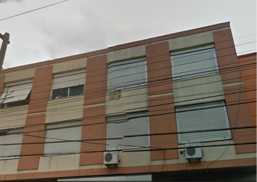 Apto 1 Dorm, Passo da Areia, Porto Alegre (CS36005926)