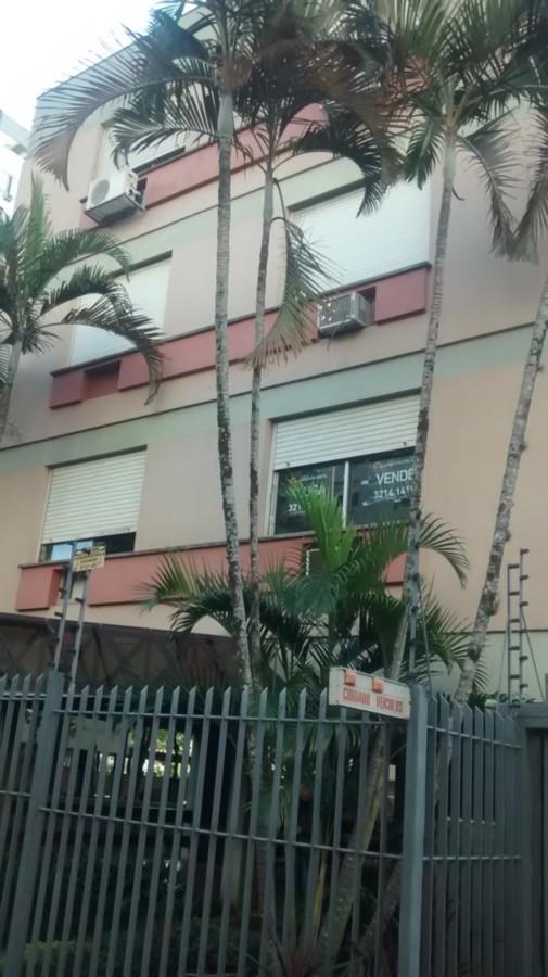 Kristine - Apto 2 Dorm, Mont Serrat, Porto Alegre (CS36005991) - Foto 22