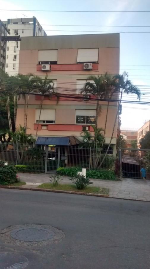 Kristine - Apto 2 Dorm, Mont Serrat, Porto Alegre (CS36005991) - Foto 23