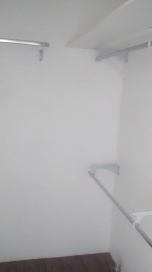 Kristine - Apto 2 Dorm, Mont Serrat, Porto Alegre (CS36005991) - Foto 6