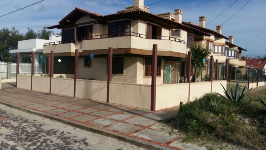 Imóvel: Casa 3 Dorm, Centro, Xangri-lá (CS36006032)