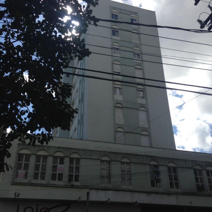 Apartamento Nossa Senhora de Lourdes Caxias do Sul
