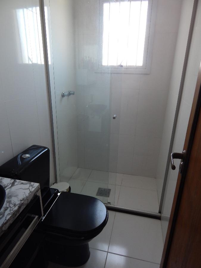 Casa Condomínio Mario Quintana Porto Alegre