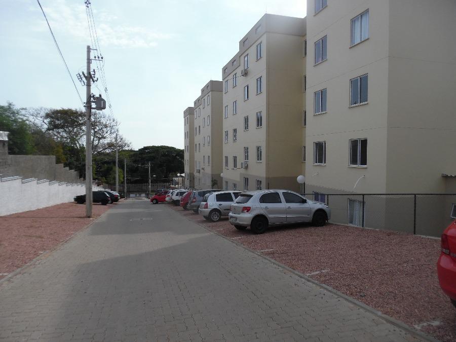 Apartamento Glória Porto Alegre