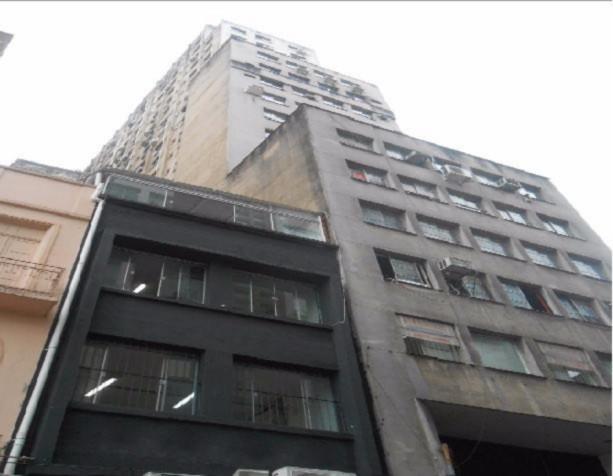 Conjunto/Sala Centro Porto Alegre