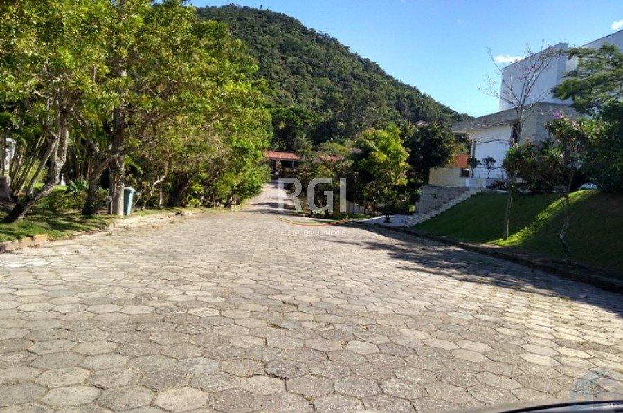 Terreno Rio Tavares Florianópolis
