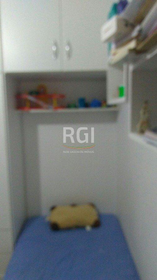 Apartamento próximo a Centerlar/ Cassol com 2 dormitórios (1 suíte) no bairro Sarandi - Porto Alegre, área de 51,34 m, com 1 vaga de garagem escriturada, living com sacada e churrasqueira,  cozinha montada, água quente, área serviço. Prédio semi novo com portaria 24 horas, porteiro eletrônico e infraestrutura de lazer completa com salão festas, quadra de esportes, fitness, piscina e playground.    Melhor preço no condomínio, marque uma visita.